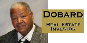 Dobard – Real Estate Investor